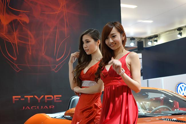 2014台北車展SG篇-074
