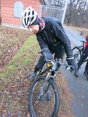 IMG_5754 (dileno) Tags: cycling mtb tmck fredrikshof