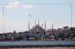 Istanbul Sultan Ahmed Mosque (Grafik Ofis) Tags: sea canon poster trkiye turkish strait ard cmyk istanbulturkey tasarm matbaa ofset wwwgrafikofiscom maltepeistanbul hakananbortein graphicoffice kemalbortein fotogper grafikofis reprduksiyon maltepegrafik