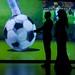 Globe Soccer Awards 152