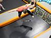 Joel Skate Tricks