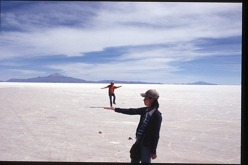 "Bolivia (Salar de Uyuni) • <a style=""font-size:0.8em;"" href=""http://www.flickr.com/photos/103823153@N07/12033769986/"" target=""_blank"">View on Flickr</a>"