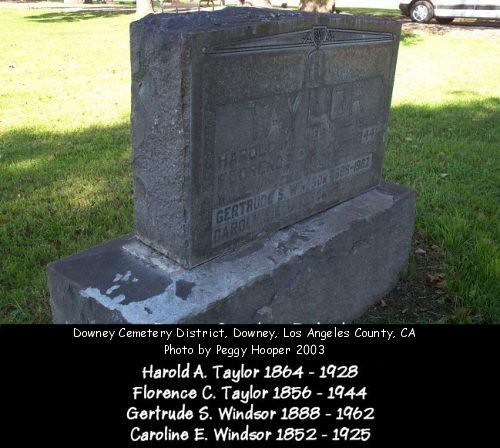 Headstone_taylor_harold_a_1864_1928