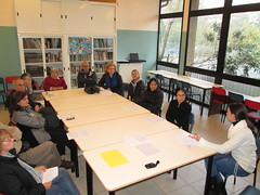 "sancrisostomomilano_ presentazione doposcuola_20131004 • <a style=""font-size:0.8em;"" href=""http://www.flickr.com/photos/82334474@N06/12235064383/"" target=""_blank"">View on Flickr</a>"