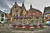 Eguisheim (06) (Mau1962) Tags: france nikon alsace francia hdr eguisheim alsazia impressedbeauty nikond5000 photographyforrecreationeliteclub flickrstruereflection1 flickrstruereflection2 flickrstruereflection3 photographyforrecreationclassic
