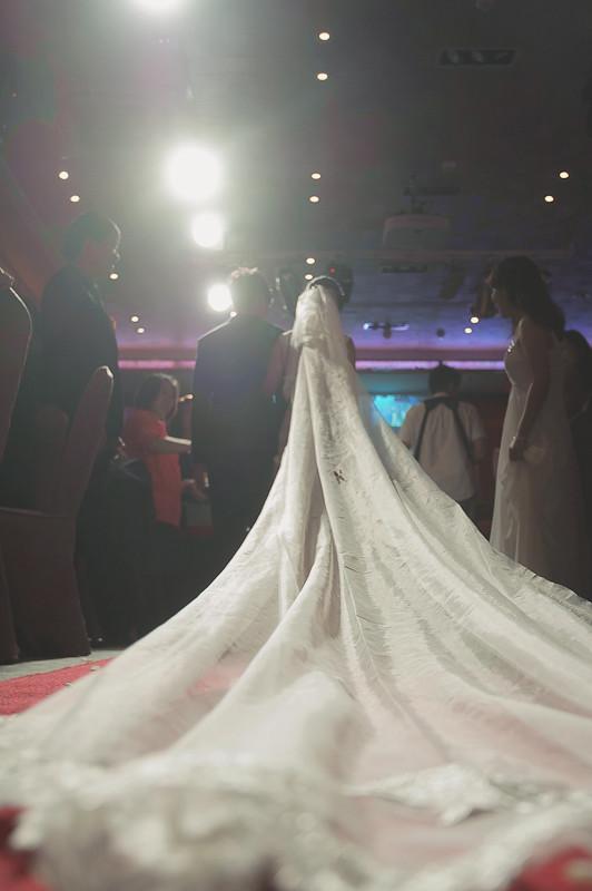 三重彭園,三重彭園婚攝,台北婚攝,婚禮記錄,婚攝,推薦婚攝,新祕Ting,第九大道,DSC_0744