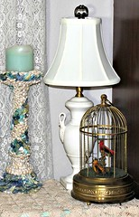 birdcage antiquebirdcage decorativebirdcage brassbirdcage musicalbirdcage birdcagemusicbox