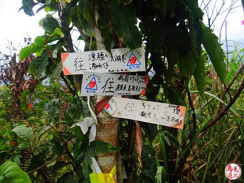 小格頭獅頭山‧鱷魚島景觀 (25).jpg