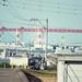 The Biggest Cranes in Japan