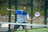 "2 padel 2 masculina torneo belife mayo 2014 • <a style=""font-size:0.8em;"" href=""http://www.flickr.com/photos/68728055@N04/13921515679/"" target=""_blank"">View on Flickr</a>"