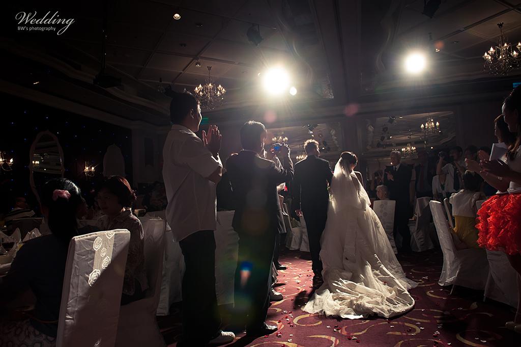'婚禮紀錄,婚攝,台北婚攝,戶外婚禮,婚攝推薦,BrianWang,大直典華,150'