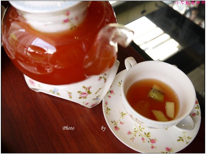 桃園英法葉早午餐下午茶咖啡館 (62).JPG