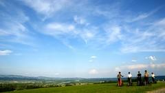 bergruecken-panorama-klein