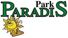 Park Paradis