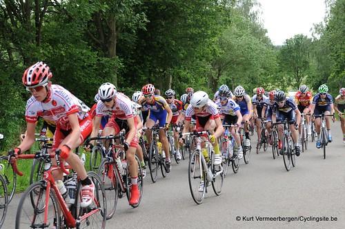 Nieuwrode 240514 (247)