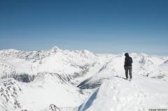 DSC_2681 (sammckoy.com) Tags: expedition spring skiing britishcolumbia glacier pemberton manateerange voc coastmountains skimountaineering wildplaces lillooeticefield mckoy skitraverse chilkolake sammckoy stanleysmithdivide samckoy samuelmckoy