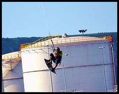 Arbeyal 04-Marzo 2014 (6) (LOT_) Tags: kite sport switch waves wind photos pics lot asturias kiteboarding kitesurfing tricks nitro kitesurf gijon jumps element controller2 switchkite nitro3