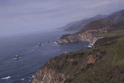 """Big Sur, CA • <a style=""""font-size:0.8em;"""" href=""""http://www.flickr.com/photos/64591330@N08/14137996942/"""" target=""""_blank"""">View on Flickr</a>"""