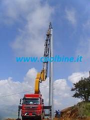 4 Gaia Wind 133 10kW turbina minieolico azienda agricola Coolbine (2)