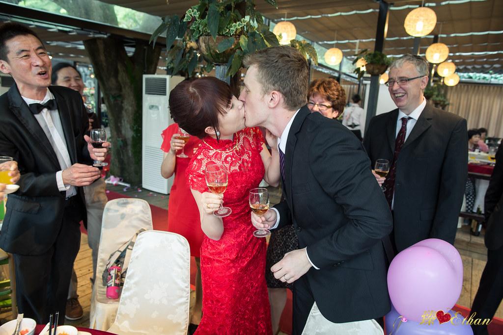 婚禮攝影, 婚攝, 大溪蘿莎會館, 桃園婚攝, 優質婚攝推薦, Ethan-172