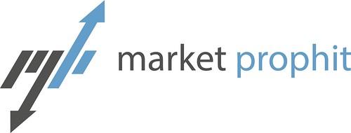 Market_Prophit_hi_res_FS2014