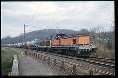 1996-0077 - SNCF - BB63858