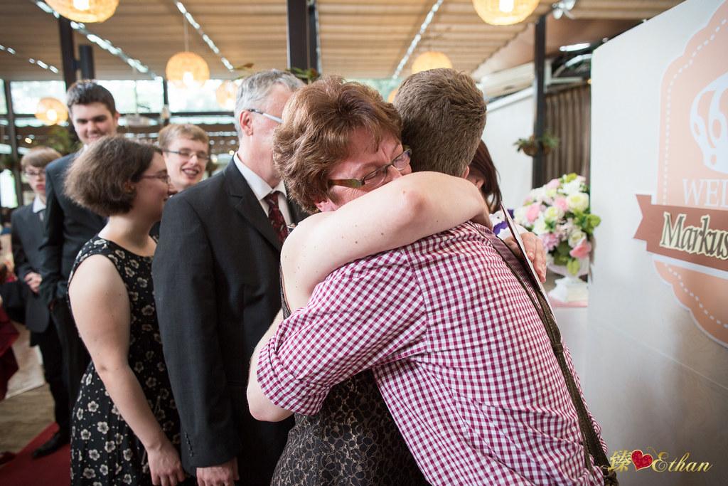 婚禮攝影, 婚攝, 大溪蘿莎會館, 桃園婚攝, 優質婚攝推薦, Ethan-205