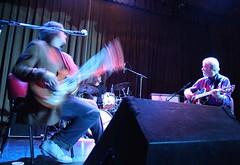 2007-11-xx- Walter y Javier Malossetti - xx - Foto de Oscar Livera