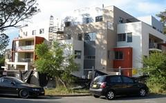 17/5 Sherwin Avenue, Castle Hill NSW