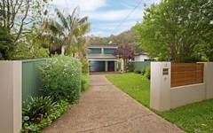 12 Thorp Rd, Woronora NSW