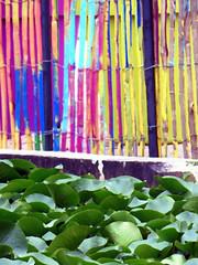 Vandoeuvre Les Nancy 54500 (alainalele) Tags: france french cit north internet creative commons east council housing bienvenue et lorraine 54 nouvelle ville hlm licence banlieue moselle presse bloggeur meurthe paternit lorrainefrance alainalele lamauvida