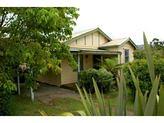 24 Clarke Street, Wyndham NSW