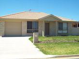 12 Falcon Drive, Calala NSW