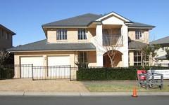 Lot 9106 *, Kellyville NSW