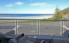 Unit 5/1 Golf Avenue, Mollymook NSW