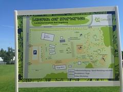 Übersichtsplan Camp D (klaeui) Tags: badsegeberg campd