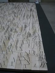 IMG_1940 (n_yoder) Tags: japan memorial hiroshima atomicbomb survivors 2014 hiroshimabankbuilding