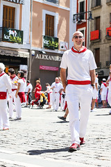 "JavierM@SanFermin201400021_13 de julio de 2014_AZ1K9576 • <a style=""font-size:0.8em;"" href=""http://www.flickr.com/photos/39020941@N05/14640559364/"" target=""_blank"">View on Flickr</a>"