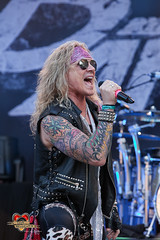 """Metalfest_Loreley_2014-6680 • <a style=""""font-size:0.8em;"""" href=""""http://www.flickr.com/photos/62101939@N08/14661839244/"""" target=""""_blank"""">View on Flickr</a>"""