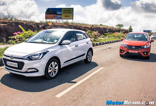 2015-Honda-Jazz-vs-Hyundai-Elite-i20-05