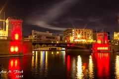 20150606_WP_Downtown_Photowalk-1003 (Ann Flick) Tags: night downtown milwaukee wisconsinphotographers