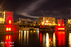 20150606_WP_Downtown_Photowalk-1003 (Ann Flick) Tags: night downtown milwaukee wisconsinphotographers