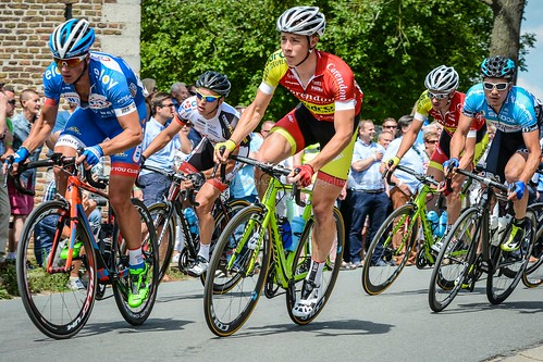 Ronde van Limburg-107