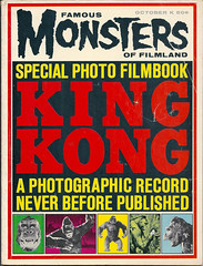 FAMOUS-MONSTERS-25-1963 (The Holding Coat) Tags: famousmonsters warrenmagazines