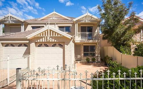 20 Knight Avenue, Panania NSW 2213