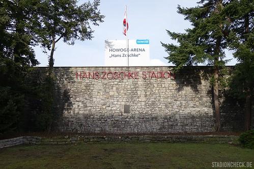 Hans-Zoschke-Stadion, Berlin-Lichtenberg 10