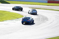 Trax 2016-296 (salsa-king) Tags: 150600 1750 2016 7dmk2 canon tamron cars evo impreza msoc midlands race scoobies silverstone sports subaru track