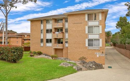 18/18-20 Bruce Street, Blacktown NSW 2148