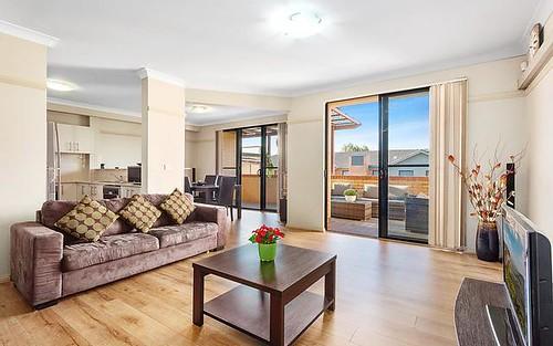 16/20-22 Reid Avenue, Westmead NSW 2145