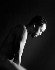 Male Study 2316 (kevinkurbs) Tags: athletic africanamerican africian africianamerician beautiful blackwhite blackandwhite black cock dick erotic exotic fitness fitnessmodel gay gaymale gaynude gayman hot homosexual jock workout twinks lighting light malenude male malestudy men maleform nude nudemale nudegay negro young penis photostream pride queer seattle sexy sensual sexual swimwaremodel tattoo tattoos tonedbody
